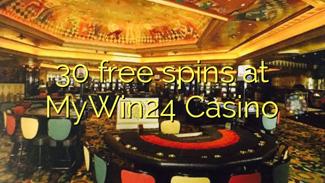 play casino online for free  online kostenlos