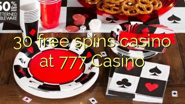 usa online casino www 777 casino games com