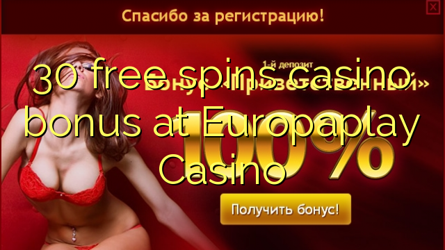 casino bonus online casinoonline