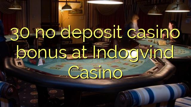 casino online top 30