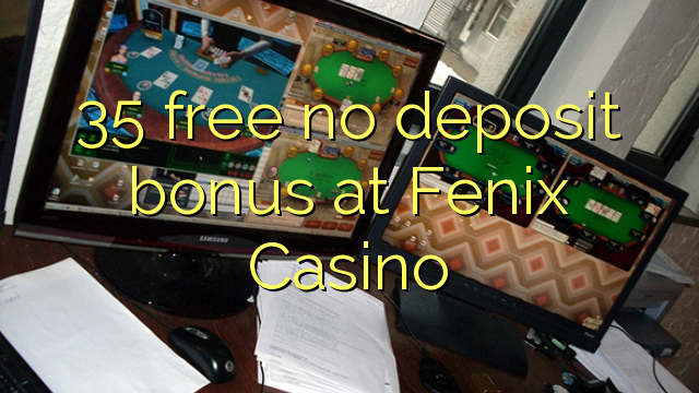 online casino games with no deposit bonus chat spiele online