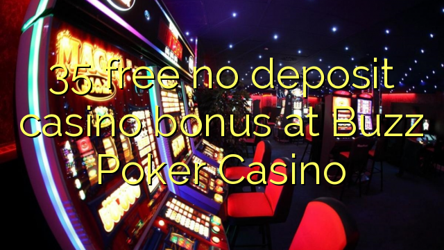 casino online with free bonus no deposit american poker