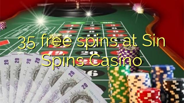 online casino free spins casinospiele