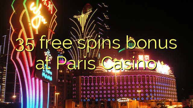 casino bonus online casino book