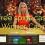 35 free spins casino at Winner Casino