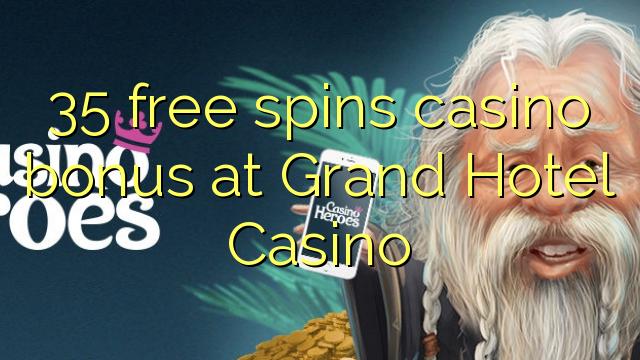 free online slots spielautomat online