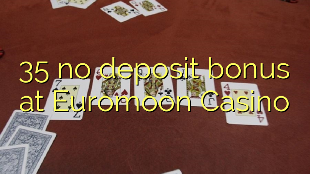 casino moons no deposit bonus codes