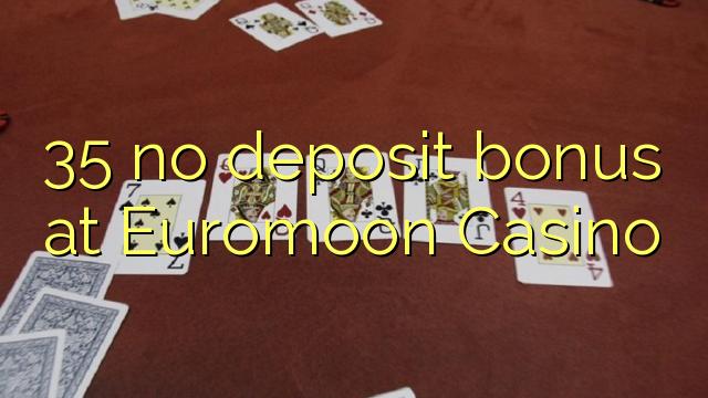 euromoon casino no deposit code