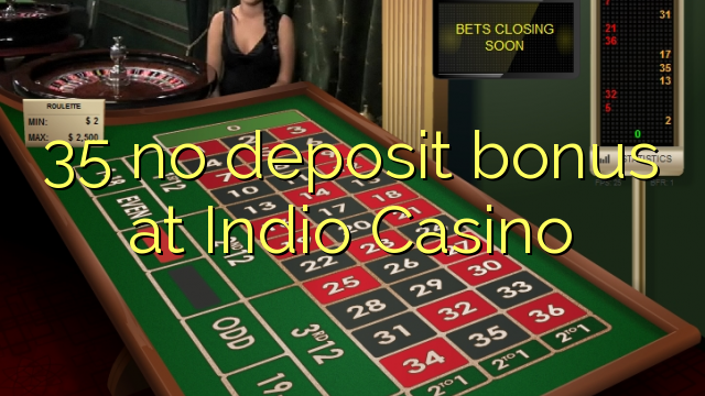 online casino no deposit sign up bonus online spielcasino