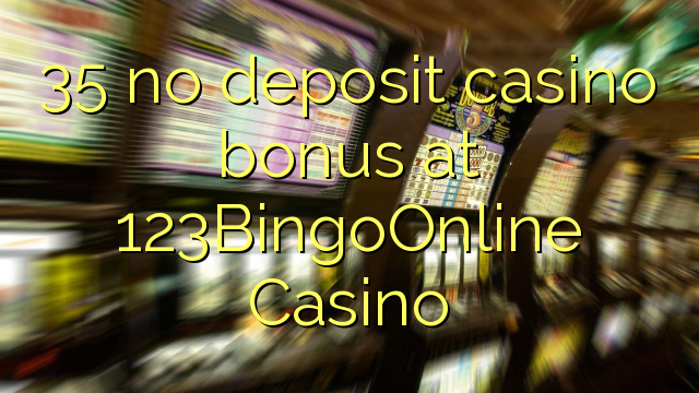best online casino offers no deposit spielen ko