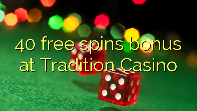 spela casino online  free