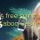 45 giri gratis a Casino Kaboo