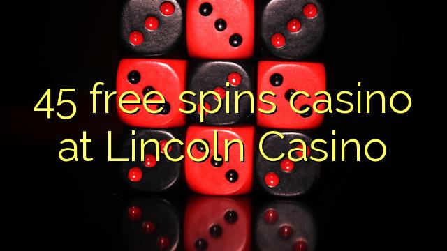 casino online free slots spielautomat spiele