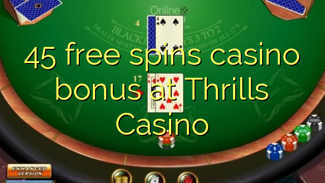 Free Spins Bonuses - Get Free Spins at Online Casinos