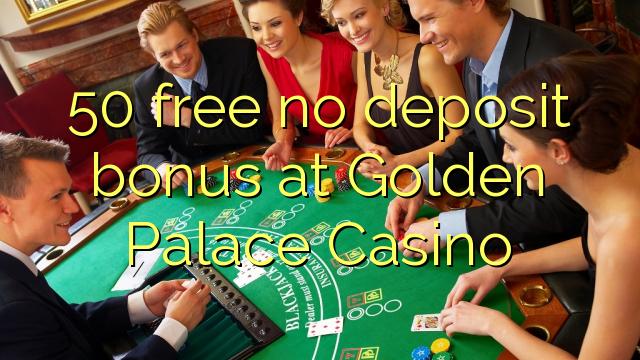 online mobile casino no deposit bonus golden casino games
