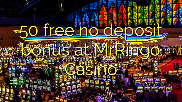 online casino no deposit required usa