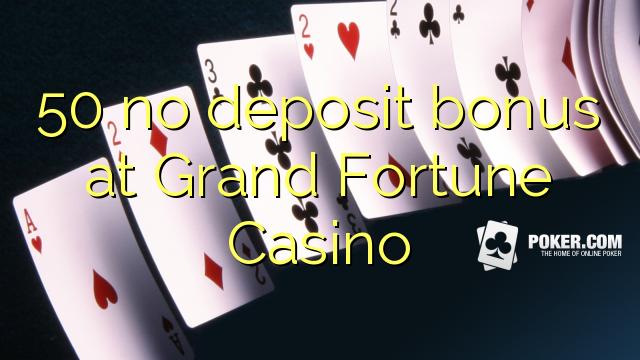 free online casino no deposit required fortune online