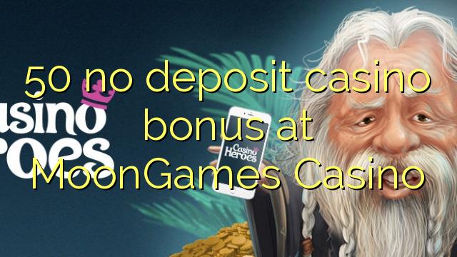 online casino games with no deposit bonus  spiele