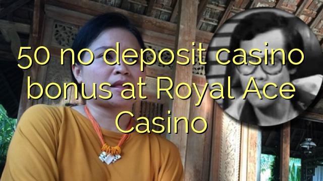 online casino no deposit royals online