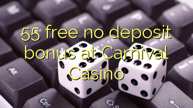 free online casinos slots cassino games