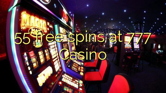 play casino online for free online automatencasino
