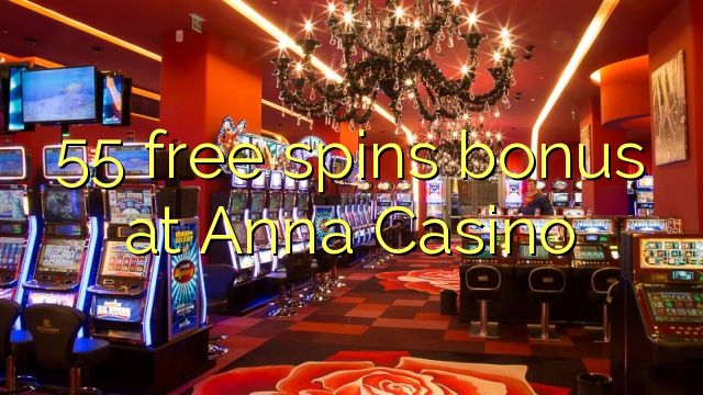 Free money online casino no deposit usa