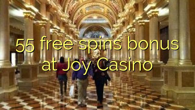 casino games online kasino spiele