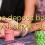 55 no deposit bonus at 77 Jackpot Casino