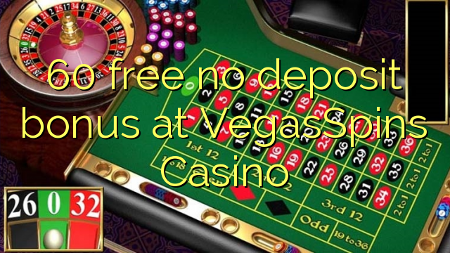 online casino free bonus no deposit required usa