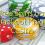 60 ókeypis spænir bónus á Jackpot Knights Casino