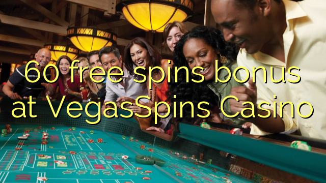 online casino free spins sizzling