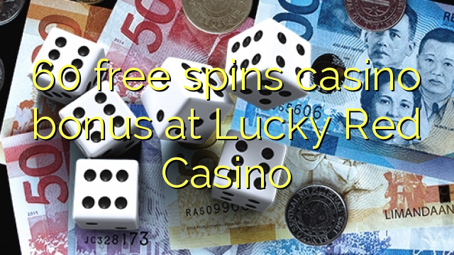 lucky red casino no deposit bonus code 2017