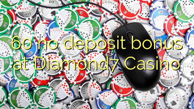 casino no deposit bonus austria