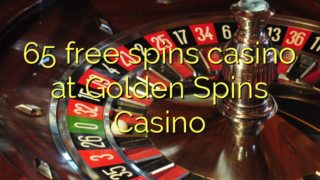 best online casino offers no deposit golden casino online