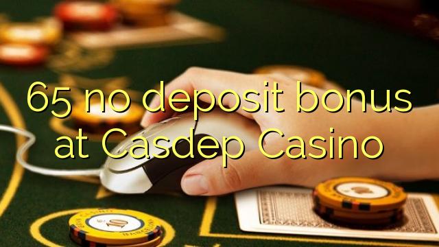 online casino no deposit bonus dice online