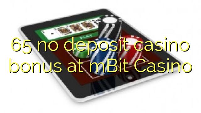 mbit casino no deposit bonus codes