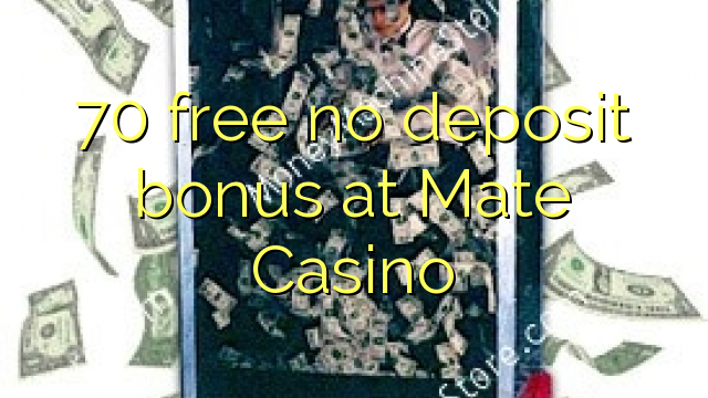 play free casino games online for free free automatenspiele