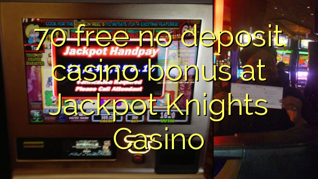 online casino games with no deposit bonus online jackpot