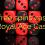 70 gratis draai casino by Royal Ace Casino