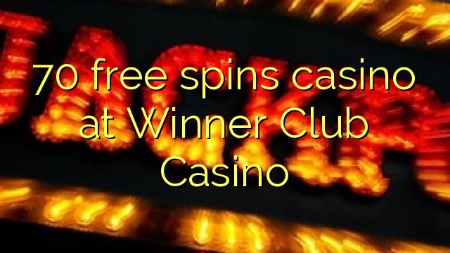 online casino winner automatenspiele free