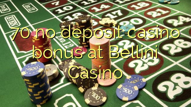 online casino bonus guide european roulette