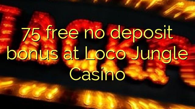 casino online with free bonus no deposit casino deluxe