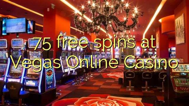 Online Casino St. Vincent & Grenadines - Best St. Vincent & Grenadines Casinos Online 2018