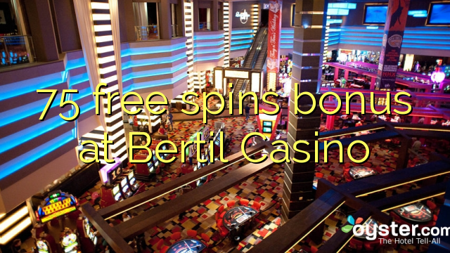 play casino online neues online casino