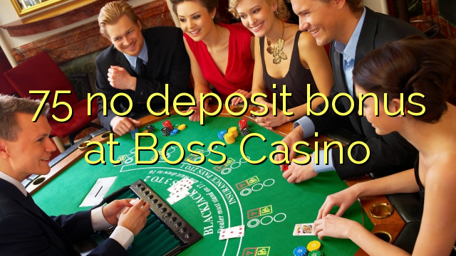 online casino no deposit bonus keep winnings casino spiele online