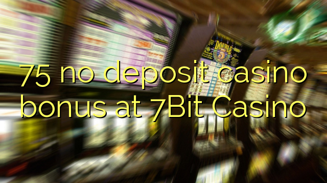 casino bonus online casinos deutschland
