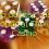 75 ei Deposit Casino bonus Thrills Casino