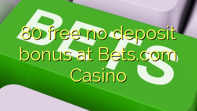 free online bets without deposit