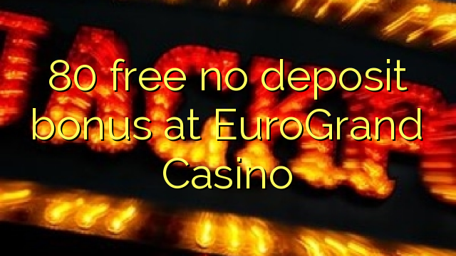 grand online casino spiele fruits