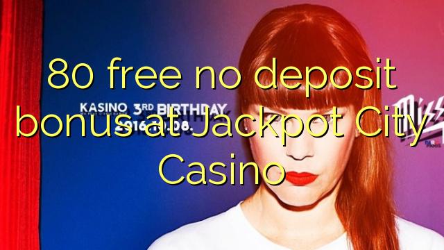 online casino free signup bonus no deposit required online jackpot